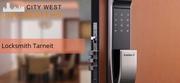 Locksmiths Tarneit – Emergency Mobile Locksmiths in Tarneit