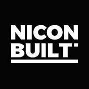 home extension builders Melbourne - Nicon Built