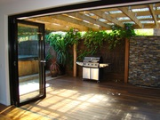 Best Quality Timber Decking in Melbourne