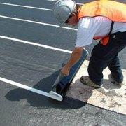 Roof Leak Repairs in Melbourne – Australian Waterproofing Co.