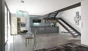 Modern Sydney Kitchens Designs  - Eurolife