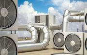 Local AC Repair & Servicing in Liverpool – Sydney Air Solutions