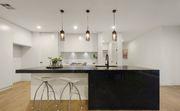 Stone Kitchen Benchtops in Melbourne