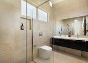 Professional Bathroom Renovations in Brighton