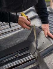 Roof Restoration & Repairs Expert in Greensborough
