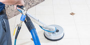 Tiles cleaning and Grout cleaning Melbourne 0415 854 616