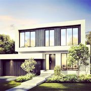 Luxury New Home Builders in Melbourne