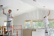 Professional Ceilings and Partitions Contractors