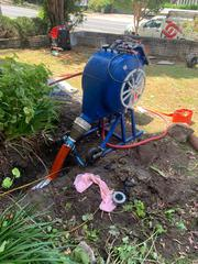 Pipe Relining and Blocked Drain Repair Sydney - Revolution Pipe Relini